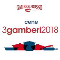 200x200cene3gamberi2018