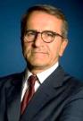 Paolo Cuccia