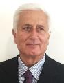 Luigi Salerno
