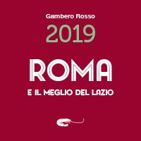 Guida-Roma-2019-box