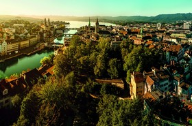 Nature-General-View-Zuerich-Tourism-FabianScheffold
