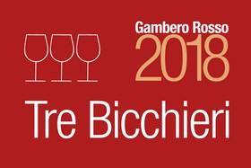 TreBicchieri-2018