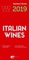 ItalianWines-2019