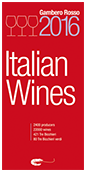italian-wines-2016