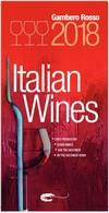 italian-wines-2018-piatta-def