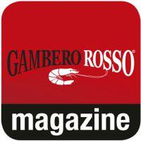 app_magazine