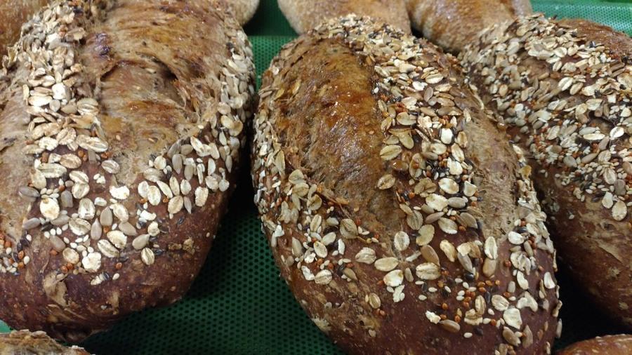 aaaae2ff-6612-4cec-9d74-3129f8045ba1 Pan dell'Orso. A Scanno nasce la prima boulangerie del Parco Nazionale d'Abruzzo