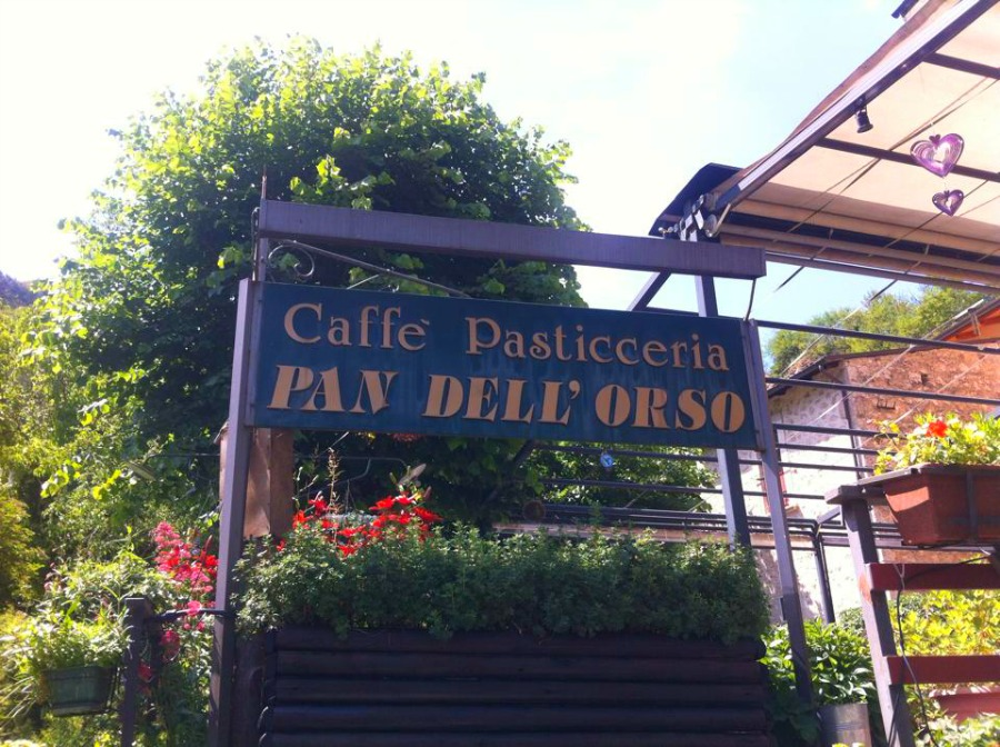 pan_dellorso Pan dell'Orso. A Scanno nasce la prima boulangerie del Parco Nazionale d'Abruzzo
