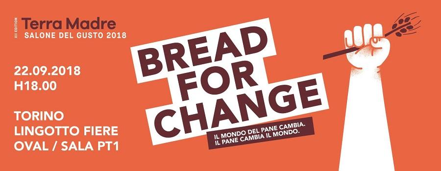 pane_bread Bread for Change al Salone del Gusto. I Panificatori Agricoli Urbani a Torino per discutere della nuova era del pane