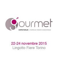 sezsp_gourmet