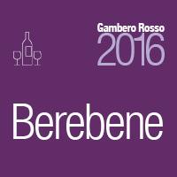 berebene16_box