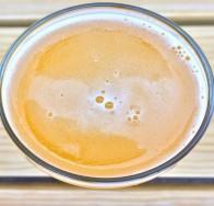 birra-cucina