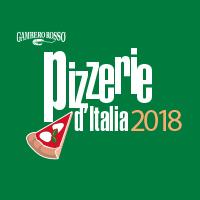 cop-pizzerie2018-box