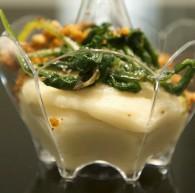 cucina-vegetariana-lecce-box