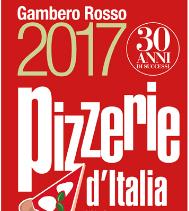 pizzerie_2017_box