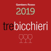 TRE-BICCHIERI-2019-BOX