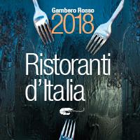 cena-treforchette-2018-roma