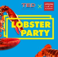 lobsterparty_box