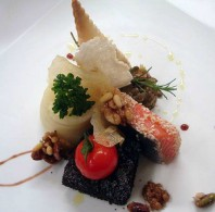 pesce-corso-roma-0517