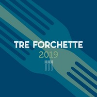tre-forchette-2019-box