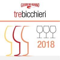 trebicchieri-18-deg-box