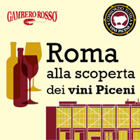 vini-piceni-roma-2017