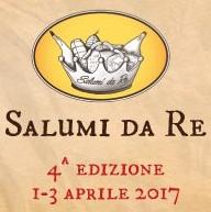 salumi-da-re-17