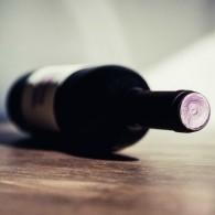vendere-vino
