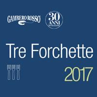 treforchette_2017