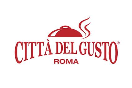 Teatro della cucina due iaccarino per tre forchette - Corsi cucina roma gambero rosso ...