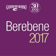 cop_berebene2017