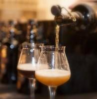 corsi-birra
