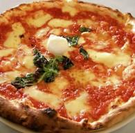 corso-pizza-roma