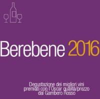 deg_berebene2016