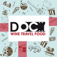 doc-wine-trave-food-premio-cinema