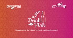 ev-drinkpink-roma-18