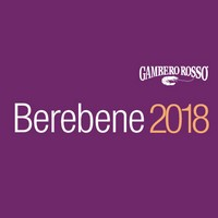 evento-berebene-18-box