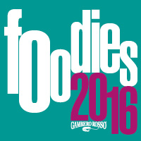 foodies16_box