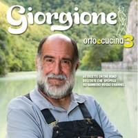 giorgione-orto-3-box