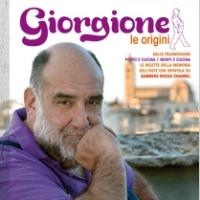 giorgione_origini