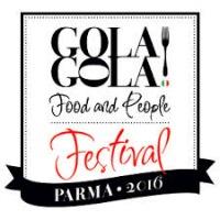 golagola_box