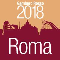 guida-roma2018-box