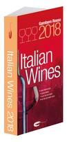 italian-wines-2018-trid
