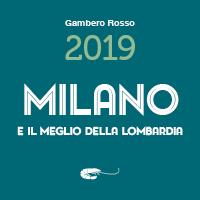Guida-Milano-19