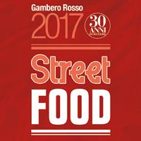guida_streetfood17