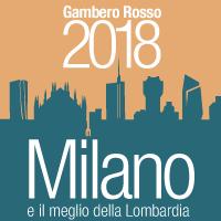 milano2018_box