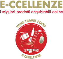 catalogo e-ccellenze