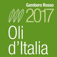 oli-italia-2017-box
