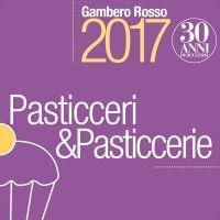 pasticcerie_2017_box
