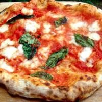 pizza-storia-2